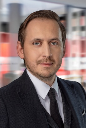Dominik Sołtysiak